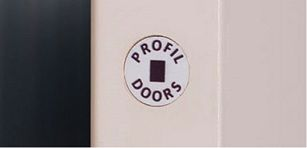 ProfilDoors на ProfitDoors